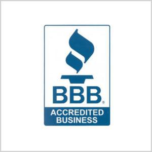 BBB Accredited Business Industry Memberships Black Diamond Roofing CA