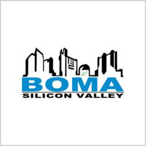 BOMA Silicon Valley Industry Memberships Black Diamond Roofing CA