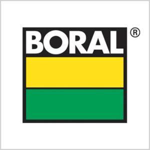 Boral Certified Installer Black Diamond Roofing CA