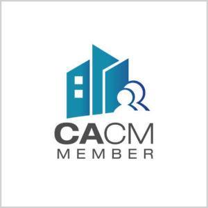 CACM Member Industry Memberships Black Diamond Roofing CA