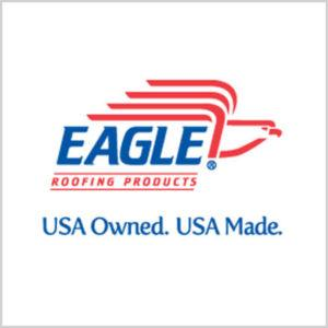 Eagle roofing products Certified Installer Black Diamond Roofing CA