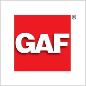 GAF Certified Installer Black Diamond Roofing CA