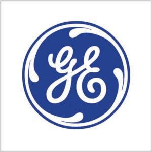 GE Certified Installer Black Diamond Roofing CA