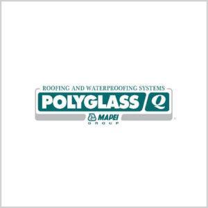 Polyglass Q Certified Installer Black Diamond Roofing CA