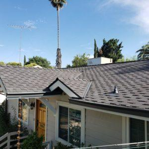 Our Work Roofing Service Black Diamond Roofing CA 12