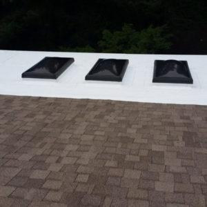 Our Work Roofing Service Black Diamond Roofing CA 15