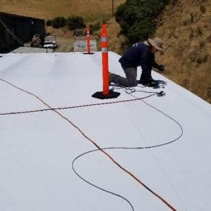 Our Work Roofing Service Black Diamond Roofing CA 16