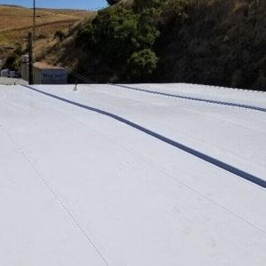 Our Work Roofing Service Black Diamond Roofing CA 17