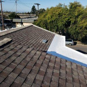 Our Work Roofing Service Black Diamond Roofing CA 18