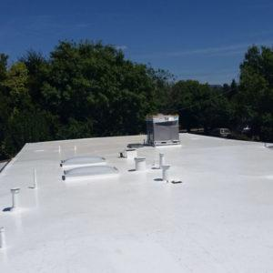 Our Work Roofing Service Black Diamond Roofing CA 19