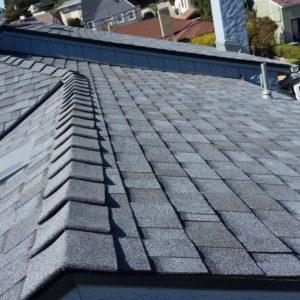 Our Work Roofing Service Black Diamond Roofing CA 2 2