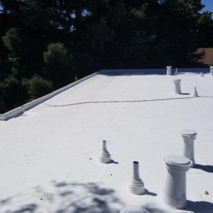 Our Work Roofing Service Black Diamond Roofing CA 3 2