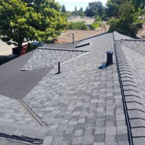 Our Work Roofing Service Black Diamond Roofing CA 4 2