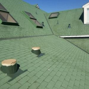 Our Work Roofing Service Black Diamond Roofing CA 5 1
