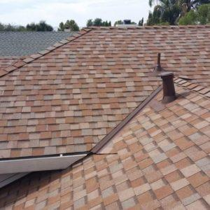 Our Work Roofing Service Black Diamond Roofing CA 6 1