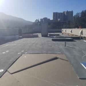 Our Work Roofing Service Black Diamond Roofing CA 7