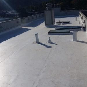 Our Work Roofing Service Black Diamond Roofing CA 8 1