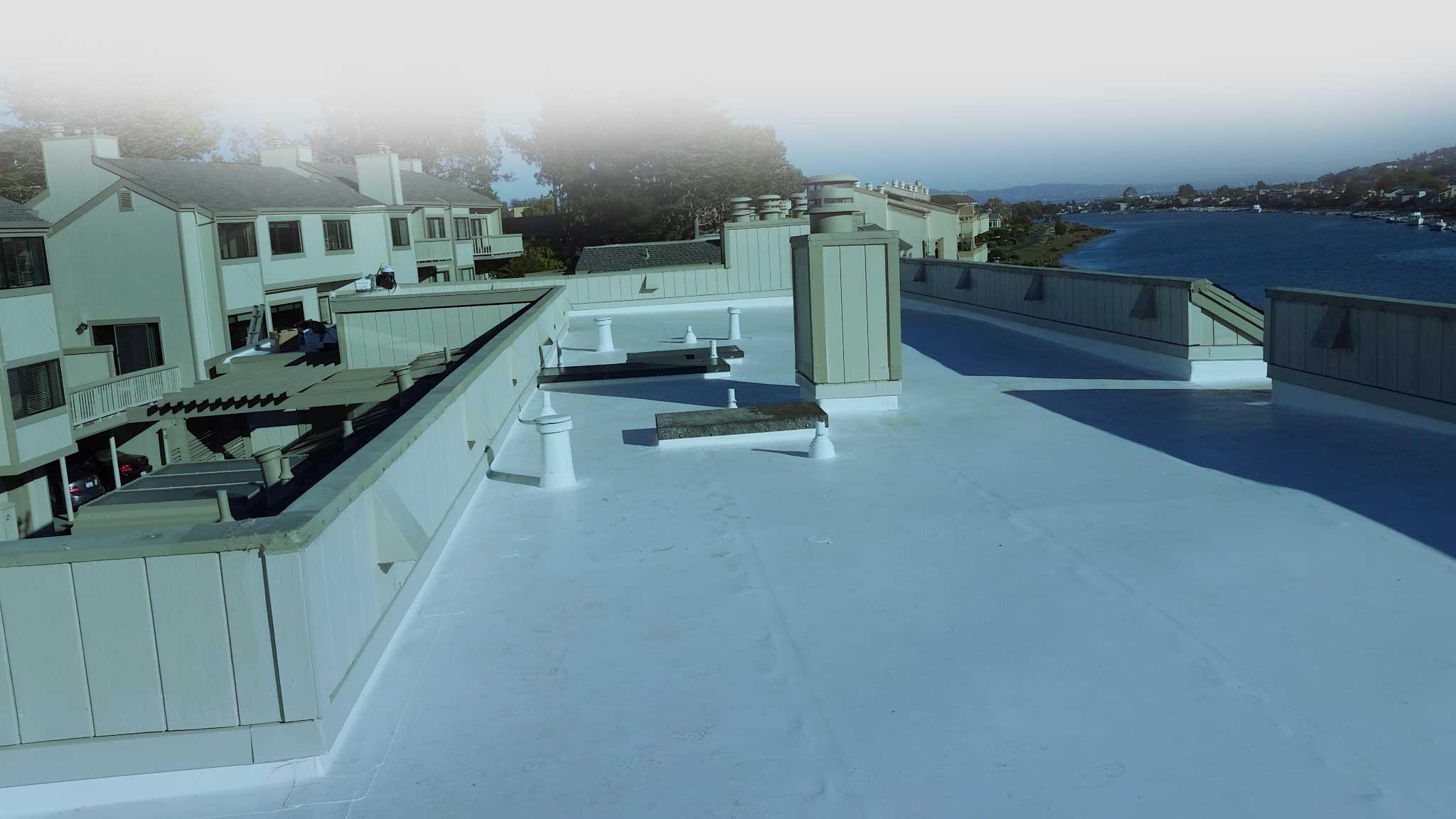 Roofing Seervice Black Diamond Roofing CA Slider 1