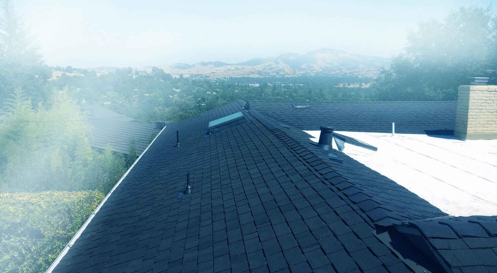 Roofing Seervice Black Diamond Roofing CA Slider 4